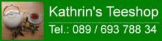 Kathrin's Teeshop