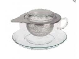 Glastasse Teatime 0,3l
