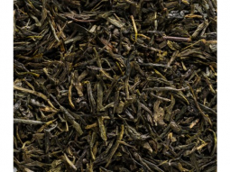 Grüntee China Sencha Needle