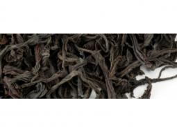Schwarztee Ceylon OPA, Türkischer Tee