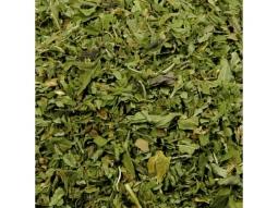 Pfefferminze (geschnitten)Tee