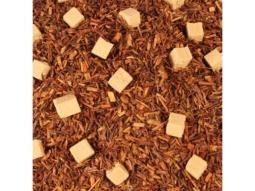 Rooibusch Creme Caramel Tee