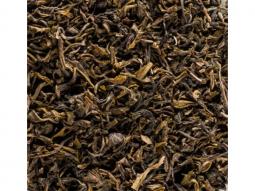 Grüntee Bio Nepal Kanchanjangha