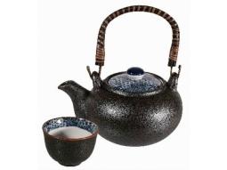 Teekanne Gojou