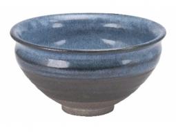 Matcha Schale Blau 1