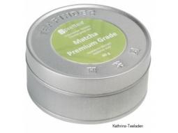 China Matcha 'Premium' a' 40 g (WG 15)