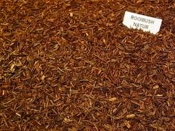 Rooibusch Tee Natur Bio