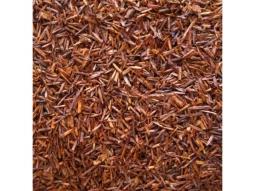 Rooibusch Tee Natur