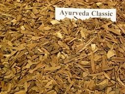 Ayurveda Classic