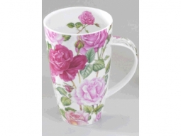 Becher Henley Roses 0,7l