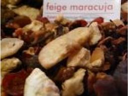 Früchtetee Feige Maracuja 100g