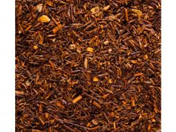 Rooibusch Spice Orange