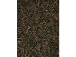 Schwarztee China Bio King of Pu Erh