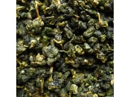 Formosa Gin Shuen Oolong 500g