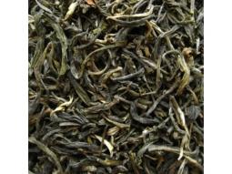Grüntee Yunnan China FOP 1kg