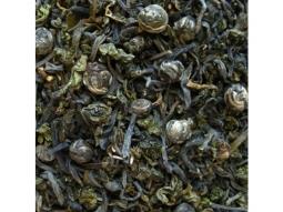 """Grüner Tee """"Tee vom Gelben Berg"""" 1kg"""