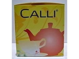 Calli Tee, Original, Minze, Zimt, Na..