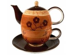 Tea for One Chaba -- nur noch 1x verfü..