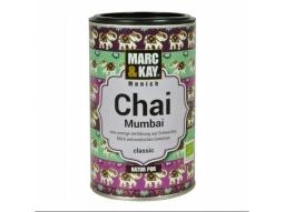 """NEU Bio Chai Latte """"Mumbai"""" Classic"""