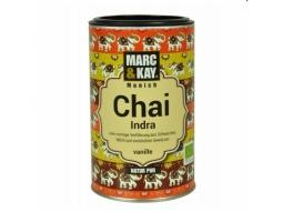 "NEU Bio Chai Latte ""Indra"" Vanille"