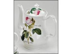 Kaffeekanne Redoute Roses 1,3l