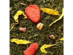 Grüner Tee Kleiner Drache 100g