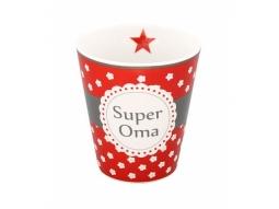 Mug Super Oma