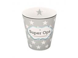 Mug Super Opa