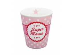 Mug Super Mama