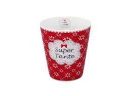 Mug Super Tante