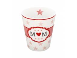 Mug M u M