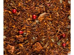 """Rooibusch """"Erdbeer-Pfeffer"""" 1kg"""