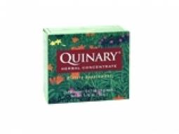 Quinary Kapseln 100 Stück
