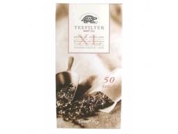 Filter XL 60 Stück