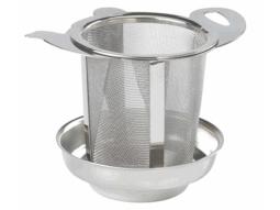 Tassen-Filter Teekanne