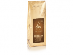 Supremo Don Rosales Bio Kaffee 250g ..