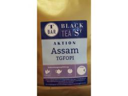Bio Griechischer Bergkräuter - Tee