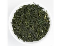 Japan Sencha Yabukita 100g (1kg € 229...