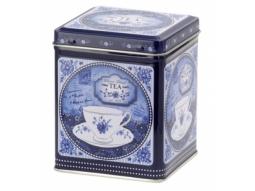 Classic Tea 125g