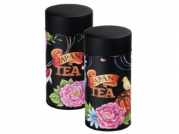 Japan Dose 'Tea Japan' 200g 2-fach sor..