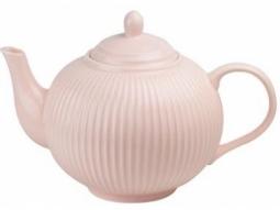 Teekanne Lina 1,4l