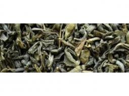 Grüner Tee Chun Mee China 250g
