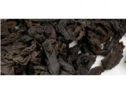 Schwarzer Tee Ceylon Pekoe ruhuna 250g