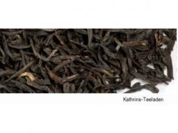 Schwarzer Tee Assam Typ Koilamari TGFO..