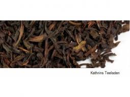 Schwarzer Tee Ceylon OP Lover,s Leap  ..