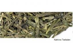 Grüner Tee China Sencha  2kg