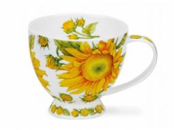 Becher Skye Sunflower