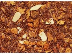 Bio Rooibos* Schoko-Toffee  (Aromatisi..