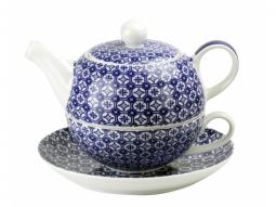 Tea for one Set 'Fuhao' 550 ml