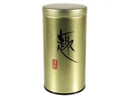 JAPANESE gold 80g